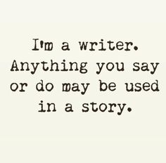 Friends, you have been warned! #screenwriting #screenwriters #writingprocess #screenplays #authors #friends