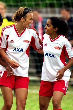 Keira Knightley (2002)