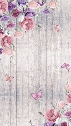 32 Ideas for wall paper aesthetic iphone phone cases aesthetic 32 Ideas for wall paper aesthetic iphone phone cases Framed Wallpaper, Flower Background Wallpaper, Cute Wallpaper Backgrounds, Pretty Wallpapers, Flower Backgrounds, Pink Wallpaper, Art Background, Screen Wallpaper, Cellphone Wallpaper