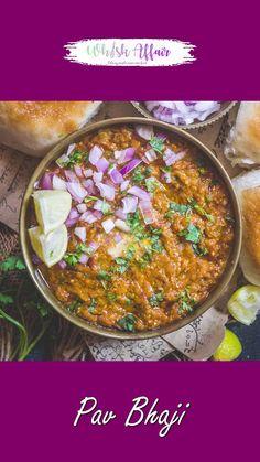 Puri Recipes, Spicy Recipes, Cooking Recipes, Snacks Recipes, Dinner Recipes, Indian Veg Recipes, Indian Dessert Recipes, Maggi Recipes, Street Vendor