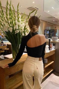 Fall Outfits, Casual Outfits, Cute Outfits, Fashion Outfits, Womens Fashion, Daily Fashion, Beautiful Outfits, Dress Up, Street Style