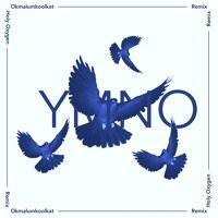 #okmalumkoolkat | www.instagram.com/okmalumkoolkat /#okmalumkoolkat #100kMacasette #Creative#SouthAfrican #musician #creative #artist #culture #Soundcloud #SouthAfrica #Music #OkMalum Okmalumkoolkat - Holy Oxygen (YMNO REMIX) OKAYAFRICA PREMIERE by FUTURA on SoundCloud