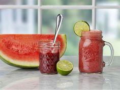 Ball® Regular Mouth Drinking Mug 16-oz at Fresh Preserving Store