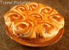 FRECH FOOD | French Food, Brioche, 2699469, Cakes & Biscuits, French Food, Overseas ...