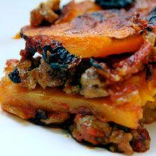 Foodee...great paleo blog