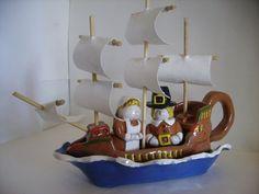 Gravy boat
