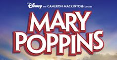 Mary Poppins                                                    Done It...