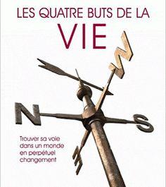 Citations Sur Le Défi sur Pinterest | Citations Indépendantes et ...