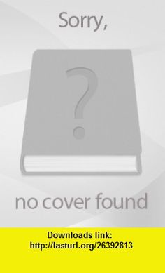 Wild Inheritance A Story of Survival Robert Thurman ,   ,  , ASIN: B000PBZGXK , tutorials , pdf , ebook , torrent , downloads , rapidshare , filesonic , hotfile , megaupload , fileserve