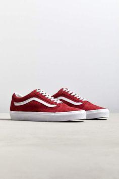 b40430470f 7 Best Vans-sneaker images