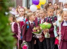 Профессиональный Репортажный Фотограф в Санкт-Петербурге Family Photos, Kids, Family Pictures, Young Children, Boys, Family Photo, Children, Family Photography, Boy Babies