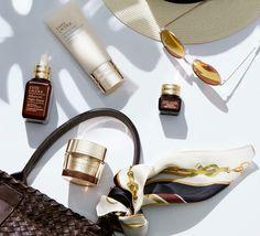 Advertisement & Conceptual Photography | Beauty | Perfume | Cosmetics