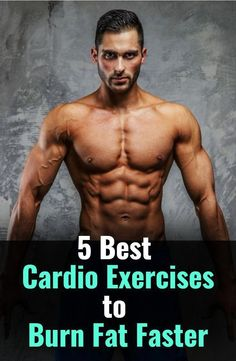 Abs Workout App, Lean Body Workouts, Full Body Gym Workout, Tummy Workout, Aerobics Workout, Best Cardio Workout, Planet Fitness Workout, Belly Fat Workout, Dumbbell Workout