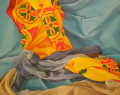 Home page for Rebekah Reed Art. Rebekah Reed is an artist specializing in painting, drawing, and custom artwork. Painting & Drawing, Still Life, Fine Art, Drawings, Artwork, Artist, Sketches, Art Work, Work Of Art
