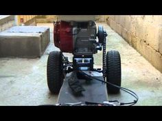 Skate Motorizado 160cc - YouTube Motorized Skateboard, Snowboard, Wood, Frame, Youtube, Design Cars, Stationary, Glass Bottles, Picture Frame