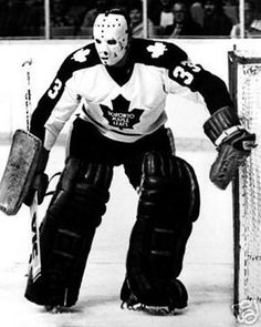 Blink and you missed him. Better known for his time with Vancover, this is Curt Ridley in one of 3 games he played with the Leafs in Hockey Goalie, Hockey Teams, Hockey Players, Hockey Pictures, Sports Pictures, Sheffield Steelers, Nhl, Bernie Parent, Maple Leafs Hockey