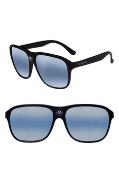 6225e3c92b Men s Vuarnet Legends 03 56Mm Polarized Sunglasses - Blue Polarlynx