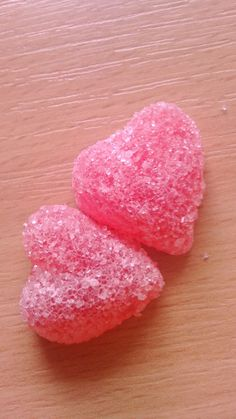 Lovely Life :) #love #gummy #sweets #cool #yummy #pink #candy Pink Candy, Peach, Sweets, Life, Food, Gummi Candy, Candy, Essen, Goodies
