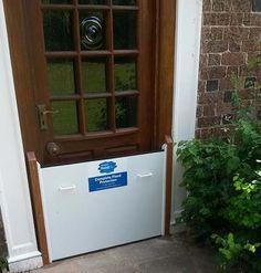 Flood Door Barriers For Homes Flood Flood Barrier Hurricane Proof House