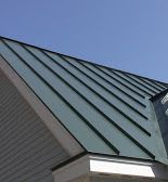 Ajax Roofing - Boulder  (720) 500-6285  http://www.AjaxRoofingBoulder.com