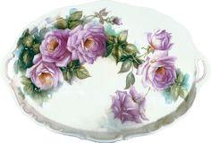 barbara bougher porcelain artist - Cerca con Google