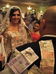 Turkish bride Beautiful #MuslimWedding on www.PerfectMuslimWedding.com