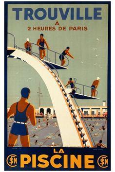 Google Image Result for http://www.vintage-poster-market.com/configurations/www.vintage-poster-market.com/images/produits/miniature/902.jpg