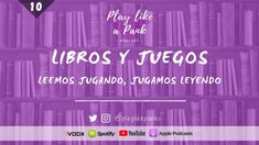 Youtube, Neon Signs, Libraries, Games, Libros, Youtubers, Youtube Movies