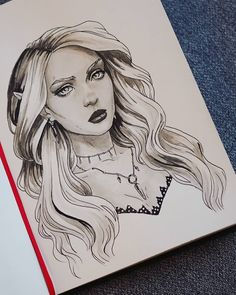"""Wictoria Nordgård on Instagram: """"Mor for inktober. I'm not too happy about how she turned out, but oh well. Can't always make it right! Sorry for the inktober absence. I…"""" A Court Of Wings And Ruin, A Court Of Mist And Fury, Best Authors, Rhysand, Throne Of Glass Series, Sarah J Maas, Quotes About Photography, Crescent City, Book Fandoms"""