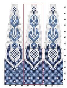 Jacquard knitting with Ksenia Maximova. : Jacquard knitting with Ksenia M. - Jacquard knitting with Ksenia Maximova. M … : Jacquard knitting with Ksenia Maximova. Fair Isle Knitting Patterns, Sweater Knitting Patterns, Knitting Charts, Lace Knitting, Knitting Stitches, Knit Patterns, Simple Knitting, Knitting Machine, Vintage Knitting