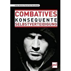 Combatives | 50821 / EAN:978361350821