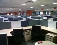 Full Furnished Office for BPO, ITES AND KPO Seats available in noida sec 59,60,62,63