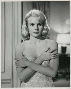 Panties Dorothy Comingore nude (14 fotos) Gallery, Facebook, bra