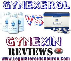 Compare Gynexerol With Gynexin Alpha Formula Review - Which Is The Best? - http://legalsteroidssource.com/men/compare-gynexerol-with-gynexin-alpha-formula/  We have more interesting articles that you can find on this website - http://legalsteroidssource.com. Be sure to go the site to learn more!