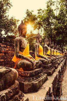 prichiny posetit thailand (5) Цены в Тайланде 2015. Итак, очередная свежая подборка цен в Тайланде от наших добрых друзей из страны улыбок. Данная подборка сделана по средним ценам по Тайланду, соответственно, цены будут чуть ниже на севере Тайланда и выше на юге. Сохрани себе, чтобы посмотреть перед поездкой :) Цены в Тайланде в ноябре 2015.
