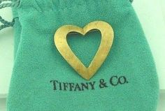 Tiffany's princess cut vintage wedding engagement rings