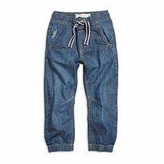 online bazar a rodinný inzertní server Sweatpants, Fashion, Moda, La Mode, Sweat Pants, Fasion, Fashion Models, Trendy Fashion