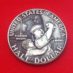 1758 Best Hobo coins images in 2019 | Coin art, Hobo nickel