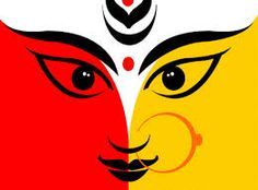 durga face - Google Search