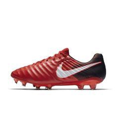 e0ad8af183eae8 Nike Soccer - Cristiano Ronaldo x Nike