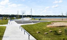 EFFEKT_Lemvig Skatepark_02