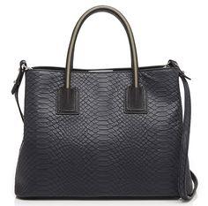 Milly-Logan-Snake-Embossed-Bag