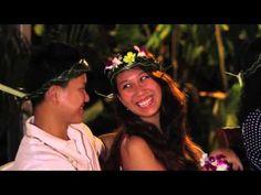 11 best hawaii images on pinterest hawaii vacation vacation the big kahuna luau the hottest luau in hawaii fandeluxe Gallery