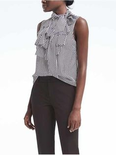 women:new arrivals|banana-republic