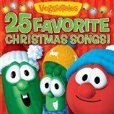 cool CHILDRENS MUSIC – Album – $4.99 –  25 Favorite Christmas Songs!