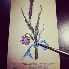Ali Üsküdari Watercolor, Pen And Wash, Watercolor Painting, Watercolour, Watercolors, Watercolour Paintings