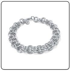 Charm bracelet starter