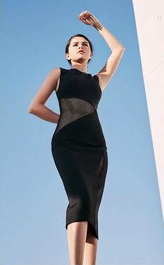 e48d631267f4 Selena Gomez for Refinery29 Magazine