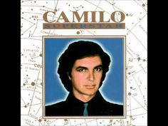Camilo Sesto - Jamas (HQ Audio) - YouTube