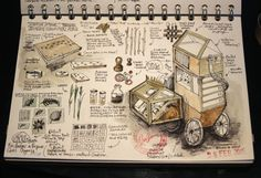 e-quarry-planning-sketchbook.jpg (2520×1728)